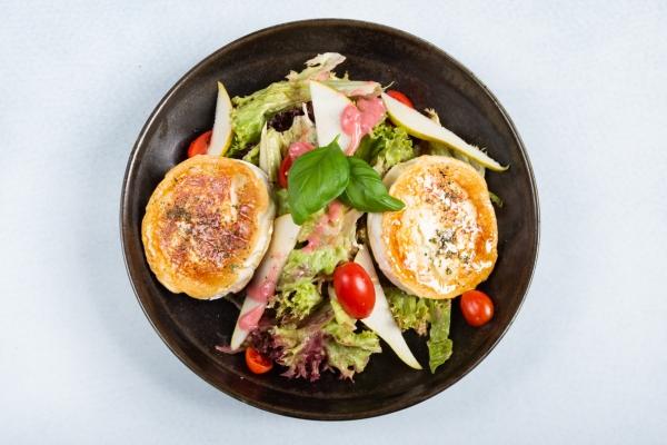 salat-ziegenkaese97C9B122-EE5C-8B83-87C5-001CC8B19BCD.jpg