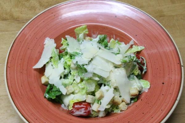 ceasar-salad-2CFEFA997-86B5-1DFD-B5F7-297FA9DE0565.jpg