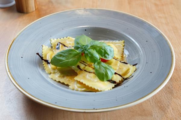 pastagerichte-in-schwabing-schwabinger-wassermann-4A6132EAC-E513-9F54-EDF0-DF5588FAD3D9.jpg