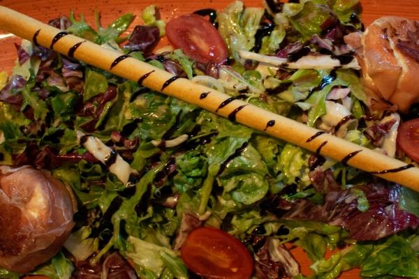 salat-picandou2E8000F8-DF68-C020-CECE-57128663DAEF.jpg