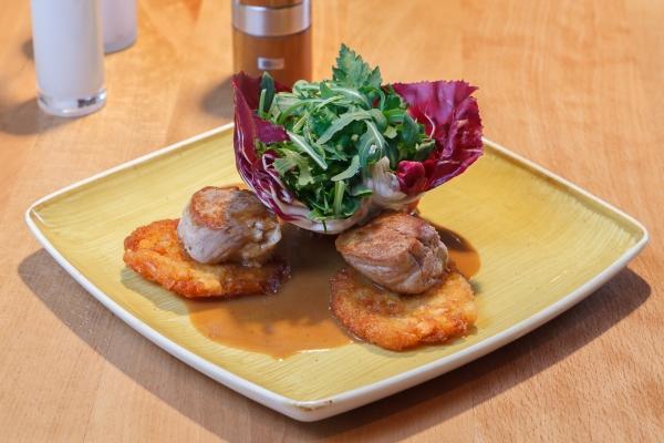 steak-filet-in-schwabing-schwabinger-wassermann-3926164DE-8148-A85E-421C-99C1100884FF.jpg