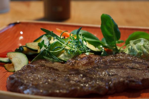 steak-filet-in-schwabing-schwabinger-wassermann-56B725FEE-E9ED-8078-9DEB-D55367233853.jpg